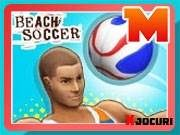 Frosted Flakes, Cereal, Soccer, Beach, Futbol, The Beach, European Football, Beaches, European Soccer