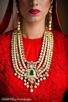 Polki by Zeba's Jewels contact me a zebamasoodk@gmail.com all Jewellery shown is either in stock or on order