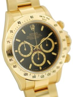 Rolex Daytona 2015 Watches