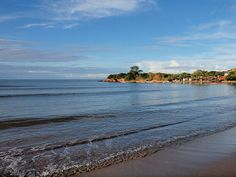 20 Playas Imperdibles de Búzios, Brasil | Viajobien.com praia rasa