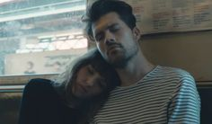 Image result for oh wonder without you