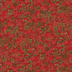 Patchwork anyag - Moda - Magnolia Metallic 33245-12M - Art-Export webáruház