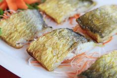 YUM! What's this? It's Hangzhou's Tea Smoked Fish Fillet. You like?  #hangzhou #china #asia #travel #explore  #traveler #dishes #specialty #recipe