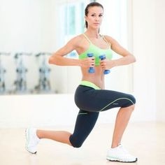 See if the workouts you are doing are causing your knees to ache.