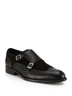 The Men's Store - Shoes - Loafers ...