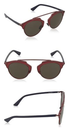 f5c88d531a0 Dior NSZ Pink So Real Aviator Sunglasses  apparel  eyewear  christiandior   sunglasses  shops  women  departments