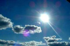 Pacífico y Valle Central tendrán mañana soleada y tarde lluviosa