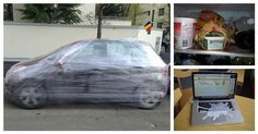 25 Hilarious Pranks That Might Destroy Your Faith In Humanity