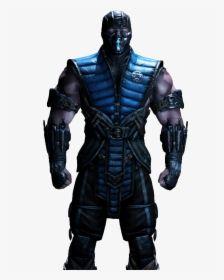 Download Mortal Kombat Sub Zero Png Hd Sub Zero Png Transparent Png Sub Zero Mortal Kombat Mortal Kombat Characters Mortal Kombat X