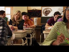 1x2 (hanna in class talking to mona and working)