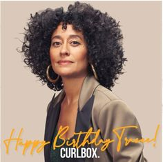 Check out this new one-time-purchase box from curlBOX! The post curlBOX Limited Edition Pattern Box Available Now! first appeared on My Subscription Addiction.