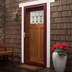 Best Home Depot Exterior Doors ~ http://www.lookmyhomes.com/considerations-when-choosing-home-depot-exterior-doors/