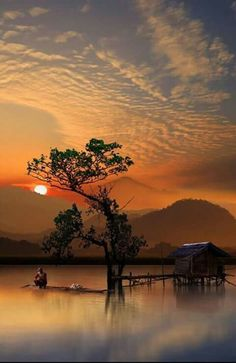 Sunset is the sunset in the afternoon. That time is beautiful scenery. We will present an article about sunset quotes love. Beautiful World, Beautiful Images, Beautiful Gorgeous, Lovely Eyes, Foto Nature, Landscape Photography, Nature Photography, Photography Sketchbook, Photography Women