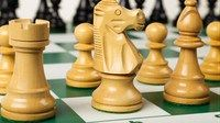 Chess Strategies: How To Play Rook Endgames Coupon $10 95% off #coupon