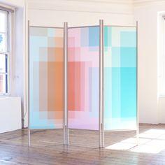 Aram Gallery showcases seven new designers in Future Stars? exhibition