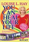 You Can Heal Your Life -Box Set!
