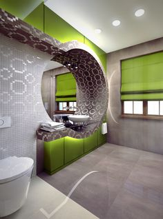 interior design boise idaho - 1000+ images about Bathroom Designs on Pinterest Interior design ...
