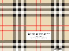 Download Blackberry Logo Burberry Desktop Background 2001699 and HQ Pictures - megahdwall.com