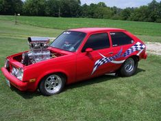 20 chevette ideas in 2020 hot rods cars chevy drag cars 20 chevette ideas in 2020 hot rods