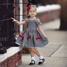 Manufacturer new designs wholesale summer princess Children kids dress Clothing, flower girls party baby dress Dresses Kids Girl, Kids Outfits, Children Dress, Cute Little Girl Dresses, Children Clothes, Summer Outfits, Toddler Dress, Baby Dress, Dress Girl