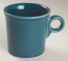 Replacements, Ltd. Search: juniper fiestaware