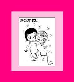 Amor es..... : ..... un gran abrazo de reconciliación | amor_es_love