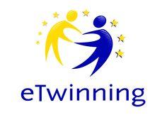 El Conde. fr: Journée eTwinning