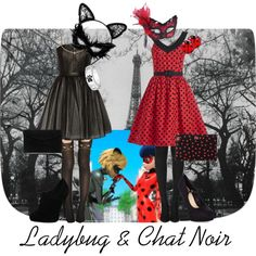 A fashion look from January 2016 featuring Bea & Dot dresses, Alice + Olivia dresses and Pretty Polly tights. Browse and shop related looks.