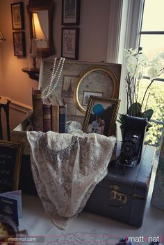 Vintage Travel Theme Bridal Shower, Couple Shower, Bride, Wedding Shower