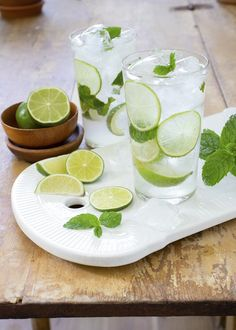 Healthy Drinks, Healthy Snacks, Mojito, Ginger Beer, Food Pictures, Food Styling, Kombucha, Food Inspiration, Juice