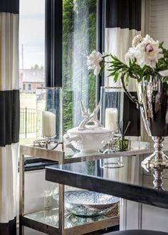 Joy Tribout Interior Design #Home #Decor http://www.IrvineHomeBlog.com/HomeDecor/  ༺༺  ℭƘ ༻༻
