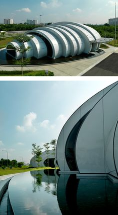 The Pod Pavilion ~ A Great Urban Development Is Under Way For The  Establishment Of A New Urban Centre In The Area Of Petaling Jaya, West Of  Ku2026 | Pinteresu2026