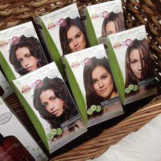 Naturigin-Hair-Color-Review