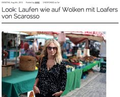 "EvedesignDK: Gefunden - EvedesignDK Kette auf ""Les Attitudes"""