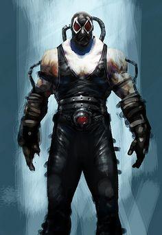 Google Image Result for http://1.bp.blogspot.com/_VZYX6ZEBY8o/TDXOFH45_zI/AAAAAAAAAik/uDGZx0xW1XM/s1600/Dark_knight_Bane_version1.jpg
