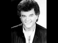 Conway Twitty - What's a Memory Like You Doin' in a Love Like This Country Music Male Singers, Country Songs, Music Songs, My Music, Music Videos, Dance Videos, Merle Haggard Sons, Book Club Suggestions, Father Daughter Dance Songs