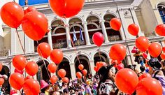 PATRINAKI: ΠΑΤΡΙΝΟ ΚΑΡΝΑΒΑΛΙ 2017 : ΤΑ ΒΡΑΒΕΙΑ ΤΟΥ ΚΡΥΜΜΕΝΟΥ ... Carnival, Vegetables, Patras, Greece, Food, Places, Greece Country, Carnavals, Essen