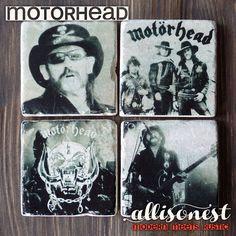Motorhead tribute tr
