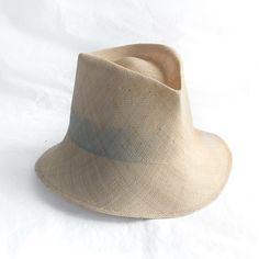 Perfect Hat