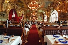 Journey in style aboard the Orient Express Train from Russia to China.