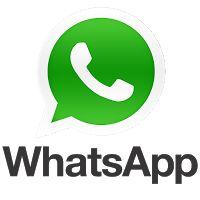 Kürtçe WhatsApp Mesajları, Kürtçe WhatsApp Durum Mesajları ~ Nedirkibu - Merak ettiğiniz güncel bilgi ve Haberler