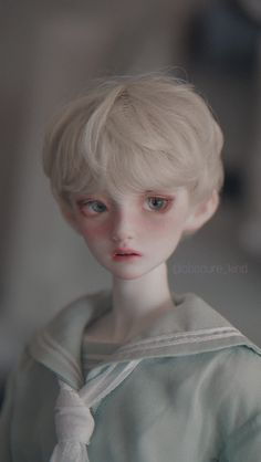 Hair Reference, Art Reference Poses, Anime Dolls, Bjd Dolls, Ball Jointed Dolls, Pretty Dolls, Beautiful Dolls, Enchanted Doll, Doll Repaint
