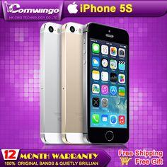 http://www.one.epochmart.com/good/2032035069-original-factory-unlocked-apple-iphone-5s-phone-16gb-32gb-rom-ios-white-black-gps-gprs-a7-ips-lte-free-gift-1-year-warranty