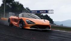 Project Cars 2 Review (PS4 Pro) - Pixelated Gamer: Project Cars 2 has seen a serious overhaul and been finely tuned by Slightly Mad…