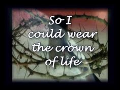 Only A God Like You   Tommy Walker   Worship Video w lyrics