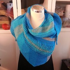 Fertig ☺ Instagram, Crochet, Fashion, Breien, Moda, Fashion Styles, Knit Crochet, Crocheting, Fashion Illustrations