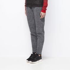 Sabina Sweat Pant | Ucon Acrobatics