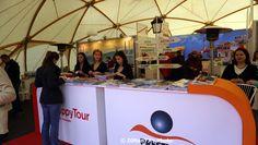 "Happy Tour lanseaza  ""Happytargul online de calatorii"" Tenerife, Antalya, Berlin, Basketball Court, Wrestling, Travel, Lucha Libre, Viajes, Teneriffe"