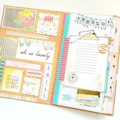 Inside Details Of Some Outgoing Happy Mail Pen Pals Snail Mail