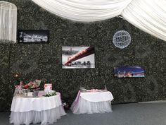 Hochzeit am See Bruck mur Für Details und Verfügbarkeit rufen Sie +43 664 8816 5001 an oder besuchen Sie flaschcity.com #FlaschCity #Hochzeit #Geburtstagsfeier #Firmenevent #Eventlocation #styria #Veranstaltungsplanung #Veranstaltungsort #VeranstaltungsortimFreien